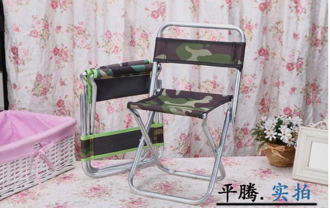 Kết quả hình ảnh cho ghế xếp chất liệu i vải bố