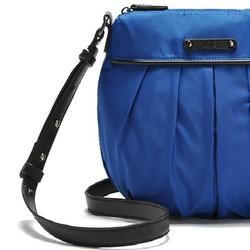 Túi xách thời trang MANGO TSAR MSP:TX091