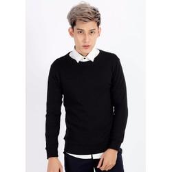 Áo sweater Zaman