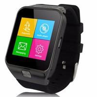 Đồng hồ điện tử thông minh có sim và thẻ nhớ S29 nghe gọi trực tiếp