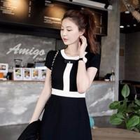 Đầm Mylana