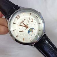 Đồng hồ nam giá rẻ, đẹp bền, Londa 670