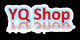 YQ Shop