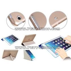 Bao da Smart Cover gập iPad Pro