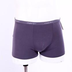 Combo 5 quần sịp đùi xuất Nhật hàng loại 1