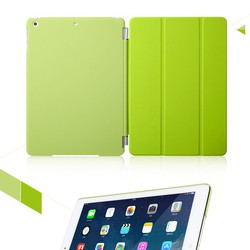 Bao da smart IPAD MINI