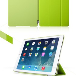Bao da smart IPAD Air