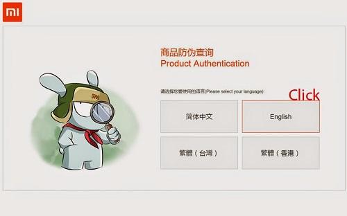 Pin sạc Xiaomi 10000mAh 4