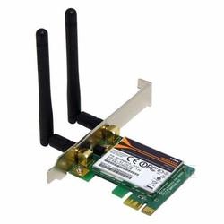 Dlink DWA548 Wireless N PCI-E