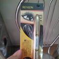 Mascara Revlon 2 đầu đôi mắt đẹp suốt 24h