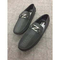 Đồng giá 99k - Tổng hợp giày mọi nam size 38