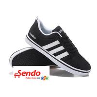 Giày Adidas NEO - N 21