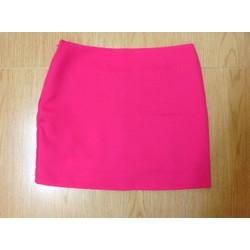 Chân váy Hàn Quốc mini skirt CV001