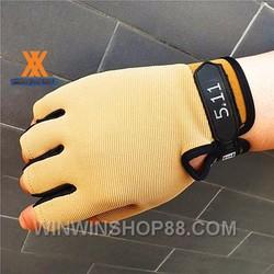 Găng tay nam thể thao GT05-B