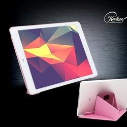 Bao da ipad 2,3,4,air,air 2