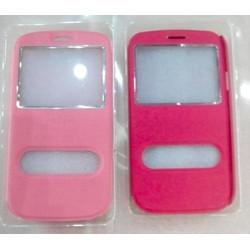BAO DA  Samsung S3 Thenew
