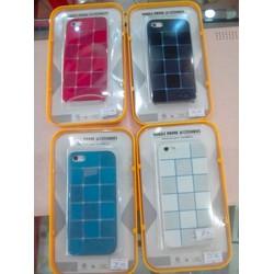 ốp iphone5 HR