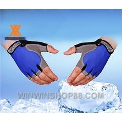 Găng tay nữ thể thao cực đã và đẹp WinWinShop88