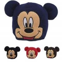 Nón len Mickey