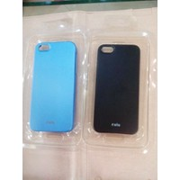 ốp iphone 5 Color