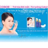 Mặt nạ mắt COBOR Eye Hàn Quốc tivi happy shopping khuyến mãi