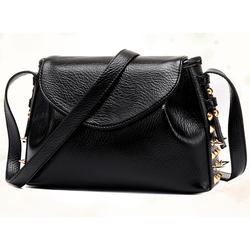 Túi đeo chéo thời trang hiệu BEIBAOBAO cao cấp, mẫu mới cực đẹp ZB038