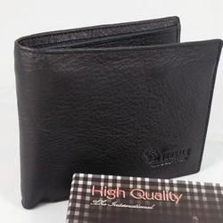 Bóp Da Nam Đẹp Versace MS593