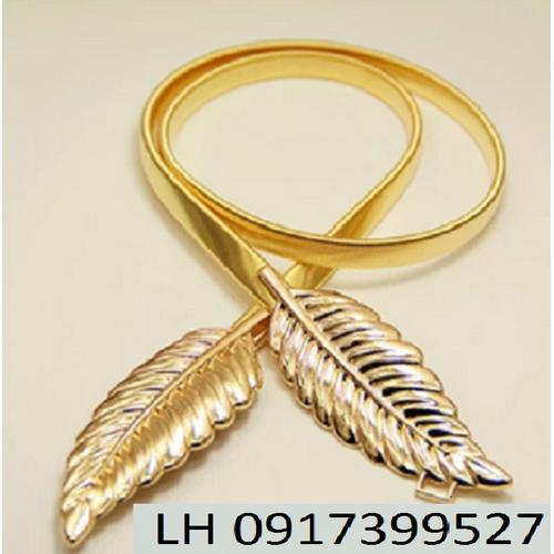 DÂY NỊT THẮT LƯNG LOẠI 1 CAO CẤP SANG TRỌNG K79183