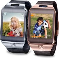 Đồng hồ thông minh gắn Sim, thẻ nhớ, camera XCI - Smartwatch XCI