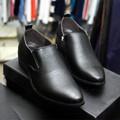 giày tây hàn quốc