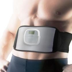 Đai massage giảm béo săn chắc cơ bụng Medisana