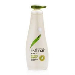 Dầu gội Esthaar Hair Energy Shampoo dành cho tóc dầu 500ml