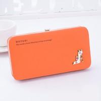 Ví Cốp Cầm Tay BoTuSi cao cấp - Đựng tiền và Điện thoại