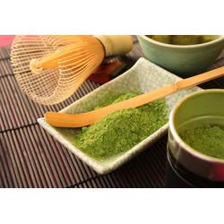 Bột trà xanh nguyên chất đã kiểm định pasteur