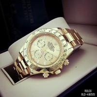 đồng hồ rolex đặc cao cấp