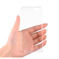 Ốp lưng dẻo trong LG G4