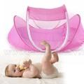 Nệm Mùng - Túi Ngủ Di Động Cỡ Đại Cho Bé Happy Baby
