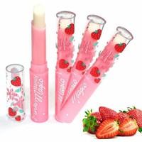 Son dưỡng trị thâm môi Pink Magic Mansly