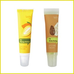 SON DƯỠNG THE FACE SHOP LOVELY ME
