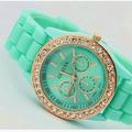Đồng hồ GeNeVA thời trang - DH08SD
