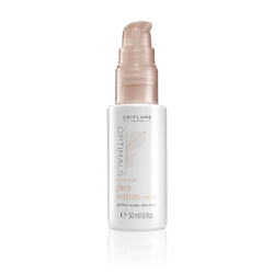 Sữa dưỡng Optimals Even Out