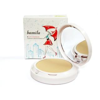 Phấn tươi Bamila City Fashion - PTBMLCF thumbnail