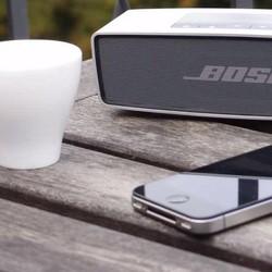 LOA Bluetooth BOSE MINI