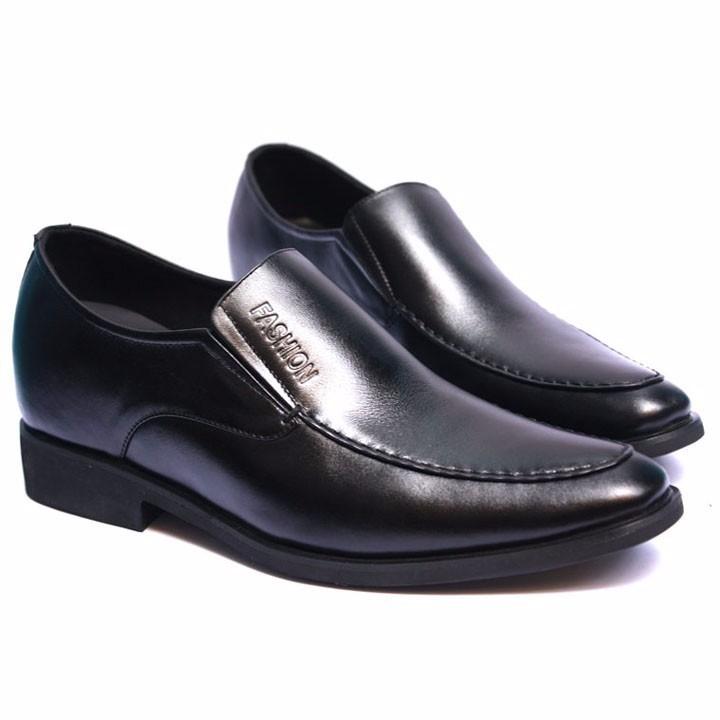 Kết quả hình ảnh cho giày da cho người trung niên
