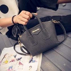 Túi xách thời trang kiểu dáng Lyn