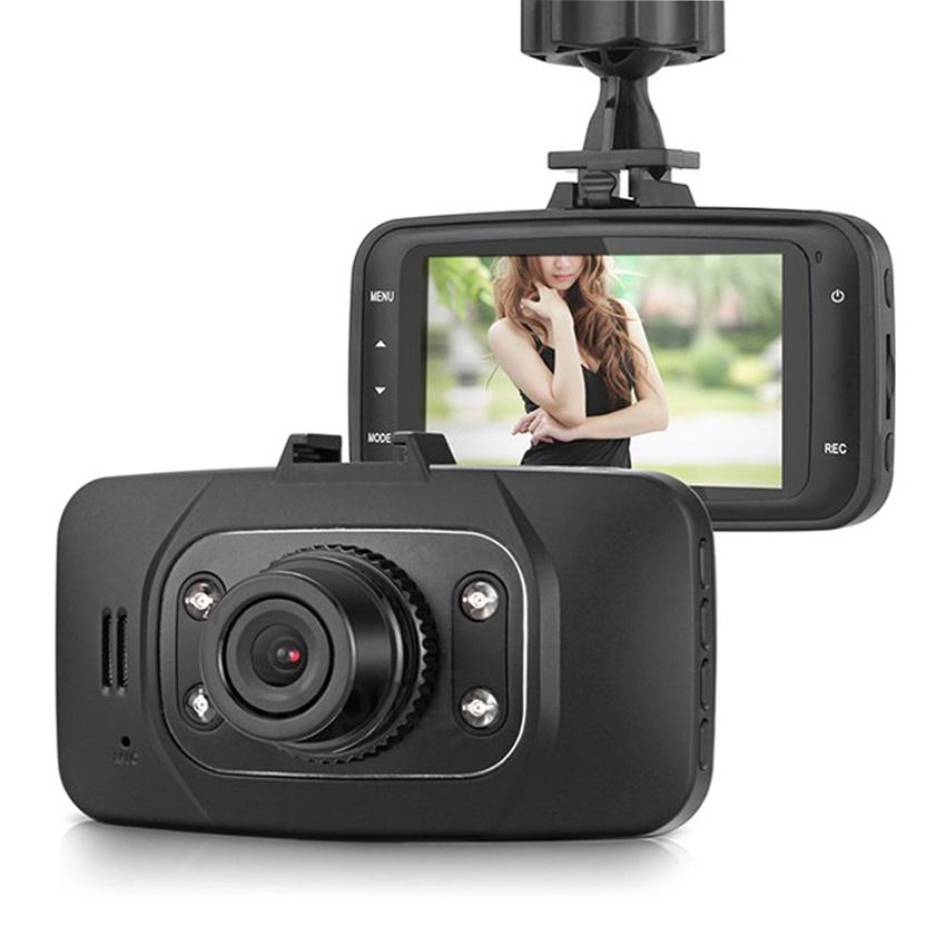 Camera Hành Trình GS8000L 1