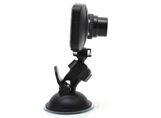 khuyen mai camera hanh trinh gs8000l full hd zoom 4x - bh 12 thang gia re