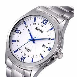 Đồng hồ chịu nước Ruiba