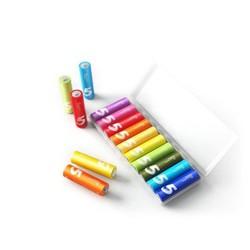 Pin AA Alkaline Xiaomi ,1 vỉ 10 viên