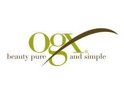 Bộ Dầu Gội, Xả Biotin và Collagen chống rụng tóc,kích thích mọc tóc 3